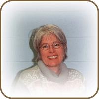 Joy M. Seidner